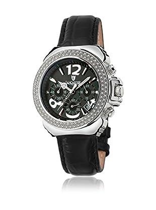 Lancaster Reloj OLA0422L Negro
