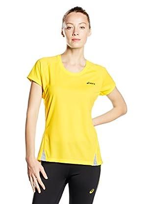 Asics T-Shirt W