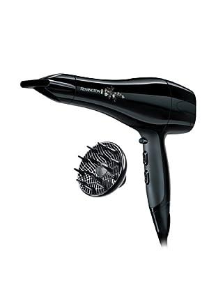 Remington Secador De Pelo AC5011 E51 Negro