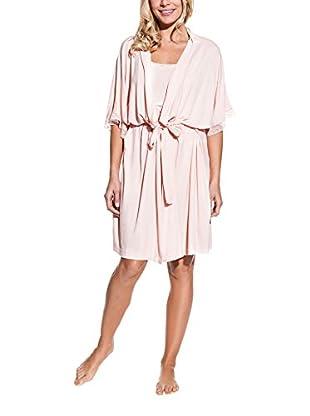 Luisa Moretti Bata  + Pijama