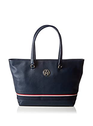 Tommy Hilfiger Shopper Rosanna