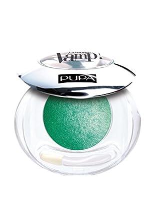 Pupa Sombra de Ojos Vamp! Wet & Dry N°301 2.5 g