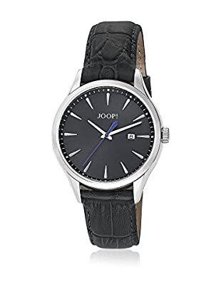 Joop Reloj de cuarzo Man Joop Watch Composure 43 mm