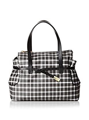 Daks London Henkeltasche