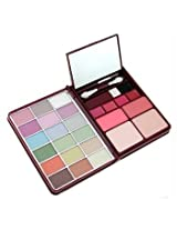 Cameleon Makeup Kit G0139-1