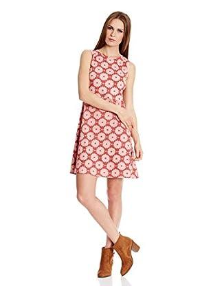 HHG Kleid Guilarte