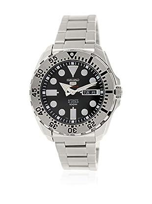 Seiko Reloj SRP599K1 Metal 46  mm