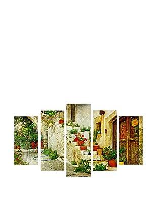 Wallity Pasos Toscana