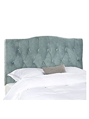 Safavieh Axel Headboard (Wedgwood Blue)