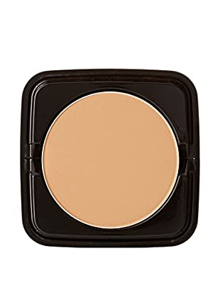 Kanebo Base De Maquillaje Compacto Total Finish Tm05 15 SPF  12.0 g