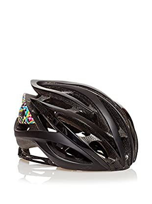 Giro Helm Atmos