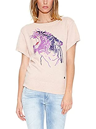 Pepe Jeans London Camiseta Manga Corta Nancy