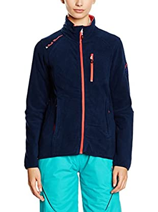 Peak Mountain Fleecejacke Acalon