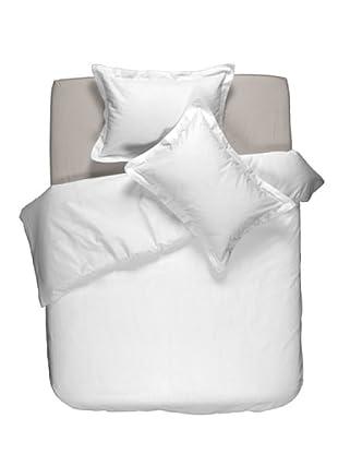 Casual Textil Sábana Bajera Casual (Gris)