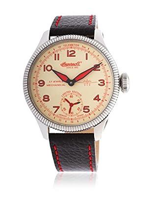 Ingersoll Reloj Automático IN3105SCR Beige