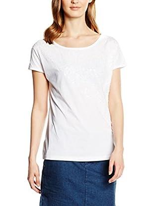 Marc Cain T-Shirt