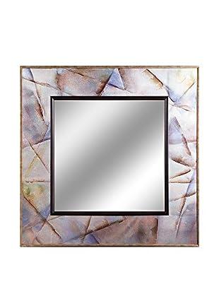MODERN ECO INSIPATION Wandspiegel