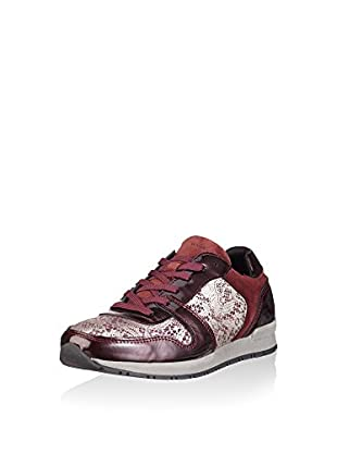 Marc Shoes Zapatillas Raven