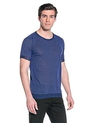 Costume National T-Shirt