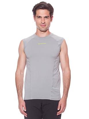 Grifone Camiseta Air (Gris)