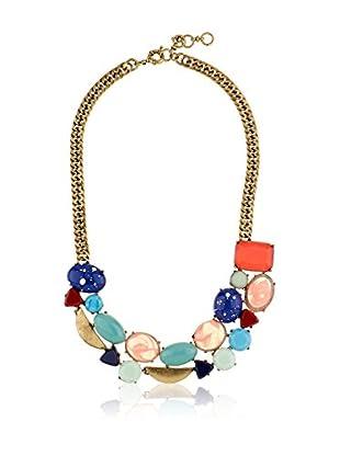 Pepa loves Halskette Beads