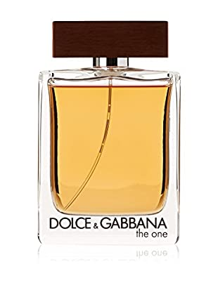 DOLCE & GABBANA Eau de Toilette Hombre The One 150.00 ml
