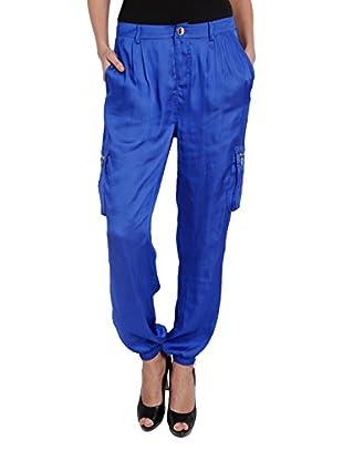 Morgan Pantalone Penoe