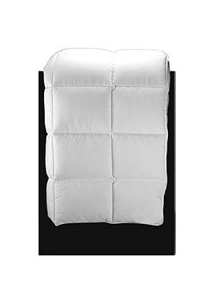 Reig Marti Relleno Nórdico Pluma 250 gr/m2 (Blanco)