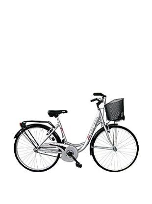 GIANNI BUGNO Bicicleta Holand Plata