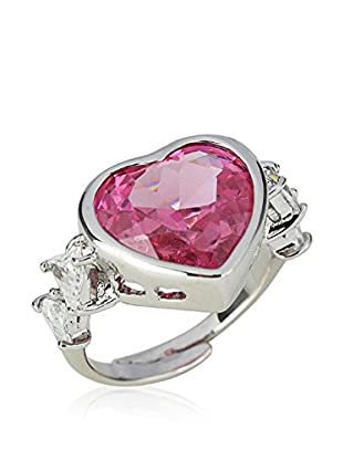 Art de France Anillo Heart