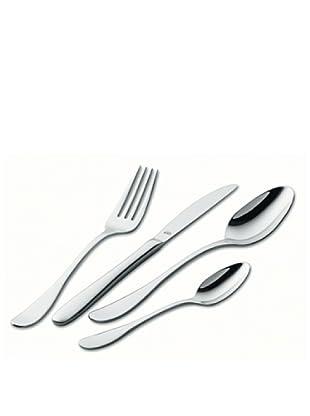 BSF 2225/68Pc dinner set Menu-Besteck Sienna 68-teilig, 18/10 Edelstahl