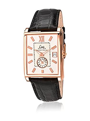 Limit Orologio al Quarzo Unisex 5884.25 33.2 mm