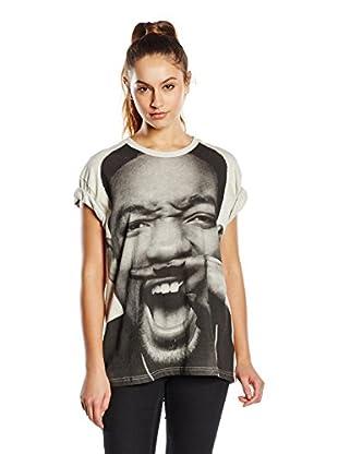 Eleven Paris T-Shirt Mowil