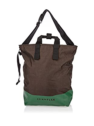 Crumpler Umhängetasche Private Messenger L