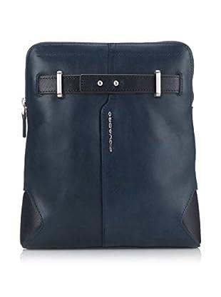 Piquadro iPad Tasche