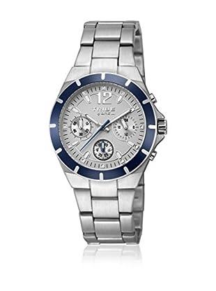 Breil Reloj de cuarzo Man Dart EW0047 35 mm