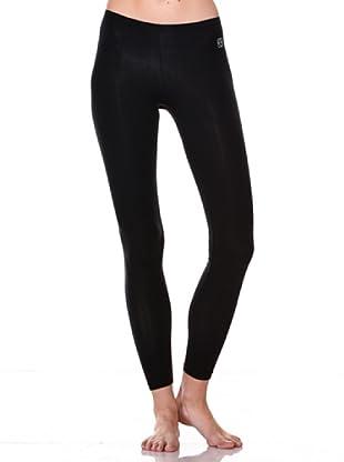 Cotonella Legging (negro)