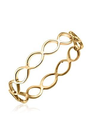 Miore Ring SPY4093R