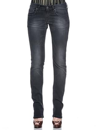 GF Ferré Jeans (Nero)