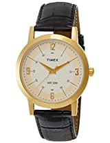 Timex TI000T10000 [Watch]