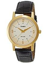 Timex TI000T10000