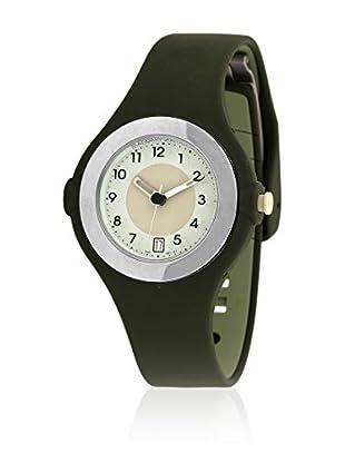 Mandarina Duck Reloj 57502 Azul