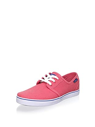 C1RCA Women's Indie Casual Shoe (Rose)