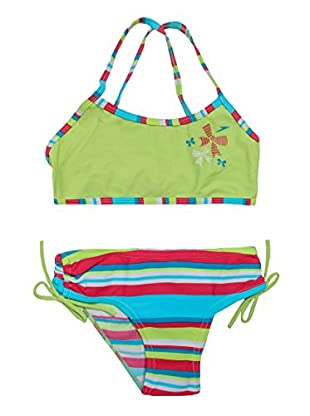 Speedo Bikini Bki Jf (Ne) Junior