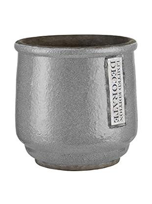 Lene Bjerre Belinda Small Flower Pot, Cement