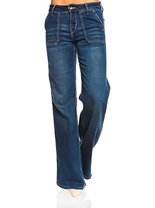 CHIC Jeans Jill