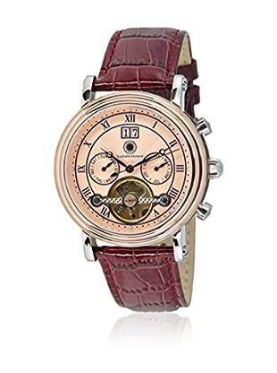 Constantin Durmont Reloj automático Man 118130  42 mm