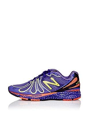 New Balance Zapatillas Running 890B