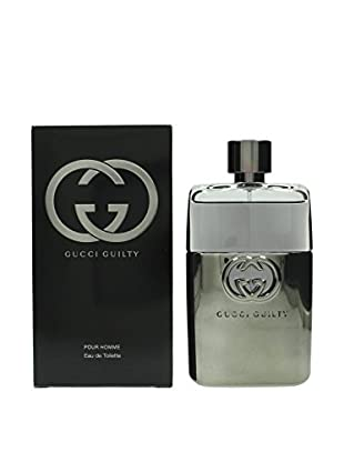 Gucci Eau de Toilette Hombre Guilty 90.0 ml