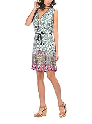 Special Dress Vestido Gwen